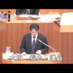 2014年3月議会 反対討論(平成26年度一般会計予算)